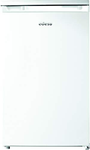 Compra Aquí Altavoces Portátil Usb Bluetooth - Al Mejor Precio 7