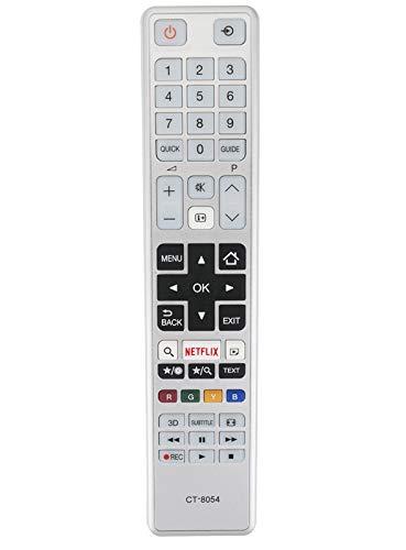 Top 10 Tv Toshiba 32W3753Dg Con Mejores Valoraciones 22