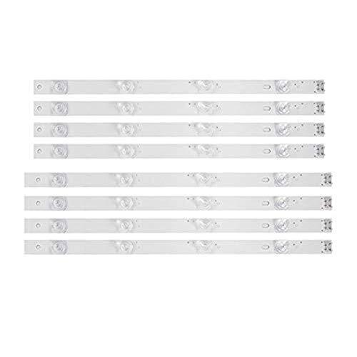 Listado de Ordenador Z1 1
