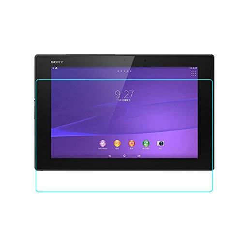 Top 10 Sony Xperia Z4 Tablet Con Mejores Valoraciones 5