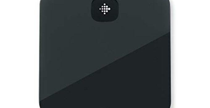Top 10 Fitbit Báscula 9