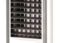 Top 10 Climatizador Portátil Frio Calor Con Mejores Valoraciones 19