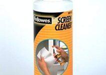 Top Mejores Limpiador Para El Ordenador 24