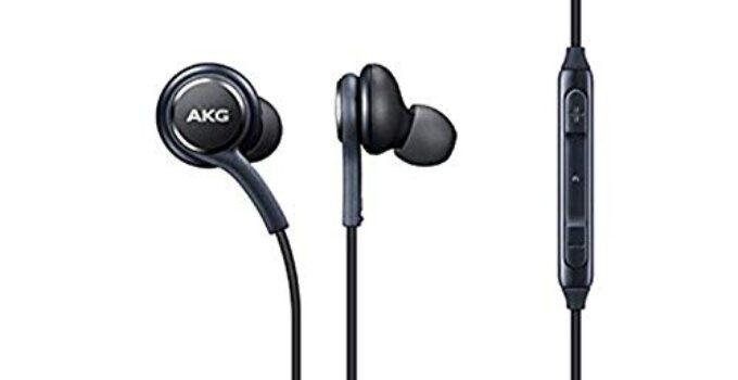 Ofertas De Auriculares Akg Samsung S9 3