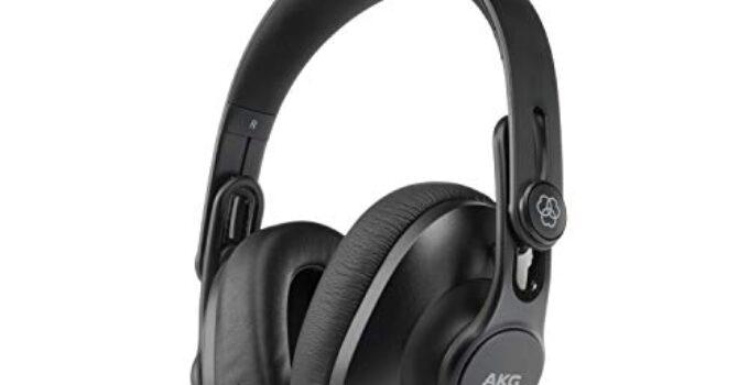 Compra Aquí Auriculares Akg Bluetooth - Precios Bajos 9