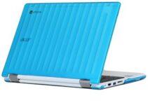 Top 10 Mejores De Carcasa Portátil Acer 22