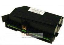 Compra Aquí Modulo Electronico Lavavajillas Balay - Al Mejor Precio 18