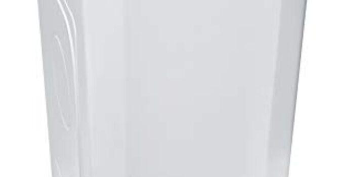 Listado de Secadora 40 Cm Ancho 2