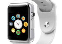 Lo Más Barato De Smartwatch A1 – Mejores Precios 18