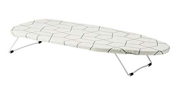 Top 10 Tabla Plancha Ikea Con Mejores Comentarios 1