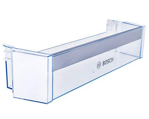 Compra Aquí Altavoces Portátil Usb Bluetooth - Al Mejor Precio 1