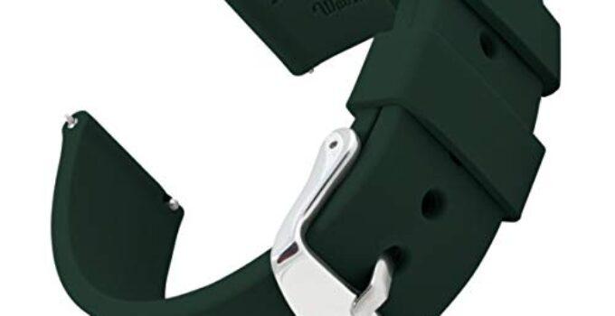 Top 10 Mejores De Smartwatch Zeblaze 4