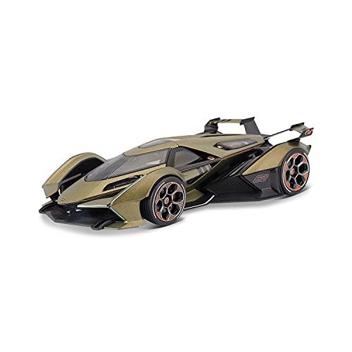 Compra Aquí Móvil Lamborghini Top Mejores 17