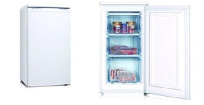 Top 10 Congelador Vertical Corbero Con Mejores Comentarios 1