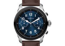 Top 10 Montblanc Summit Smartwatch Con Mejores Valoraciones 24