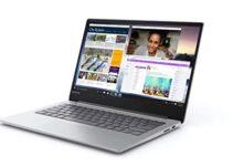 Top 10 Ordenador Lenovo I7 Con Mejores Valoraciones 25