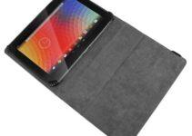 Top 10 Google Nexus Tablet – Con Mejores Review 22
