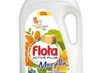 Compra Aquí Detergente Para Lavadora Top Mejores 17