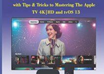 Top 10 Tv 4K Con Mejores Comentarios 20