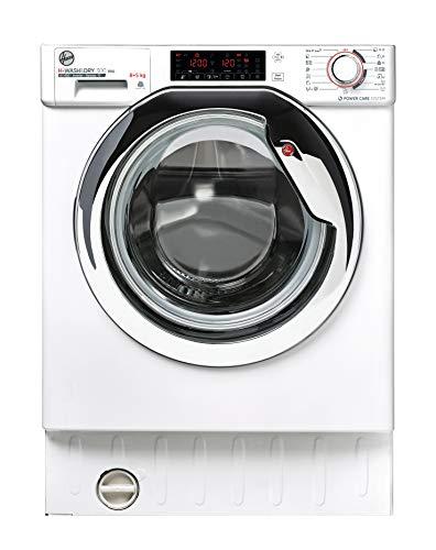 Compra Aquí Lavadora Secadora Panelable - Al Mejor Precio 2