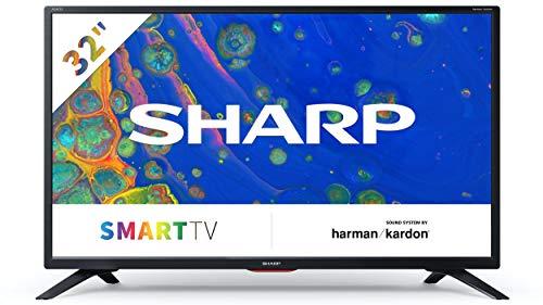 Top 10 Tv Sharp Aquos Con Más Ventas 21