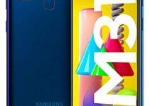Top 10 Mejores Ofertas De M30 Samsung 20
