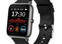 Top 10 Smartwatch Reloj Inteligente 20