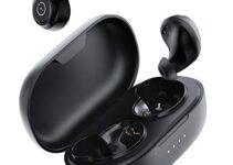 Lo Más Barato De Auriculares Bluetooth Boton – Mejores Precios 21