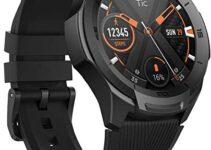 Compra Aquí Smartwatch S2 Top Mejores 17