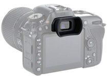 Top Ofertas De Visor Nikon 18