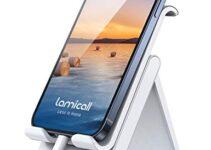 Listado de Samsung 7 Plus 17