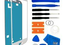 Top 10 Mejores De Pantalla Lcd Galaxy S3 23