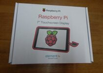 Top 10 Pantalla Raspberry Pi 23