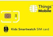 Compra Aquí Tarjeta Prepago Para Smartwatch Mejor Selección 22