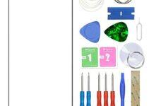 Compra Aquí Pantalla Galaxy S8 - Al Mejor Precio 19