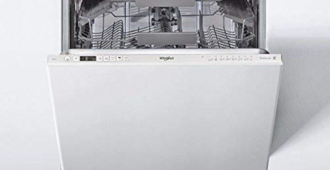 Catálogo En Oferta De Whirlpool Wic3C26Pf 3