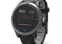 Top 10 Prixton Smartwatch 22