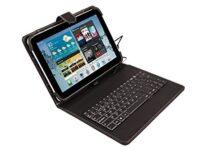 Compra Aquí Funda Teclado Tablet 10 Mejor Selección 23