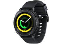Top 10 Smartwatch Gear Con Mejores Valoraciones 24