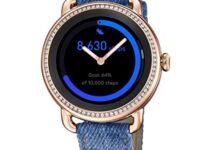 Top 10 Festina Smartwatch Con Mejor Valoración 20