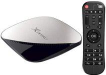 Compra Aquí Tv Box W95 – Elección 23