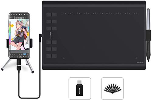 Compra Aquí Tablet Para Trabajar Mejor Selección 21