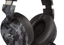 Top Mejores Auriculares Cable Trenzado 18