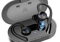 Compra Aquí Audífono Bluetooth – Elección 20