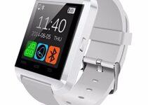 Top 10 Smartwatch U8 – Con Mejores Review 20