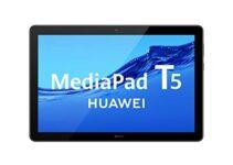 Lo Más Barato De Huawei Mediapad T5 4G 23