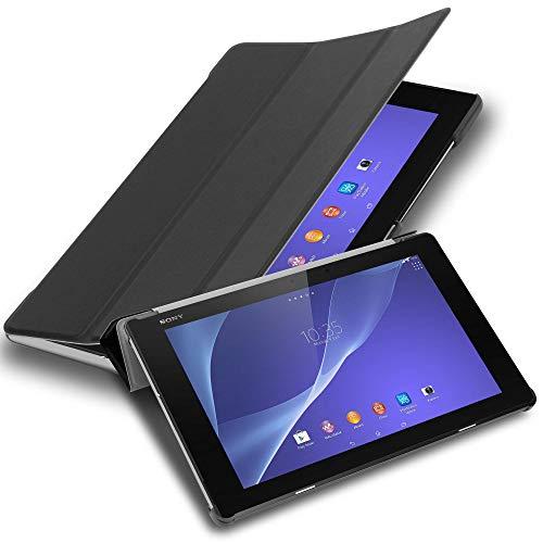 Catálogo de Tablet Xperia 25