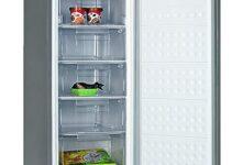 Lo Más Barato De Congelador Vertical 5 Cajones – Mejores Precios 19