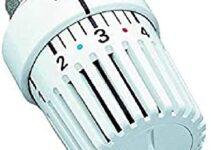 Compra Aquí Termostato Radiadores Agua Top Mejores 17