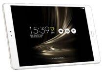 Top 10 Asus Tablet 10 Con Más Ventas 18